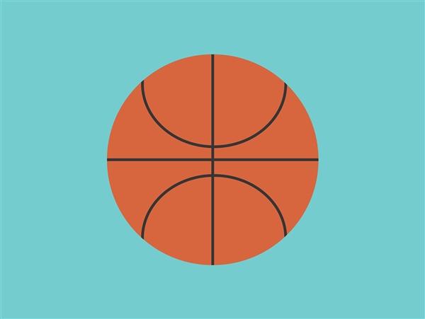 手游单机大作《NBA