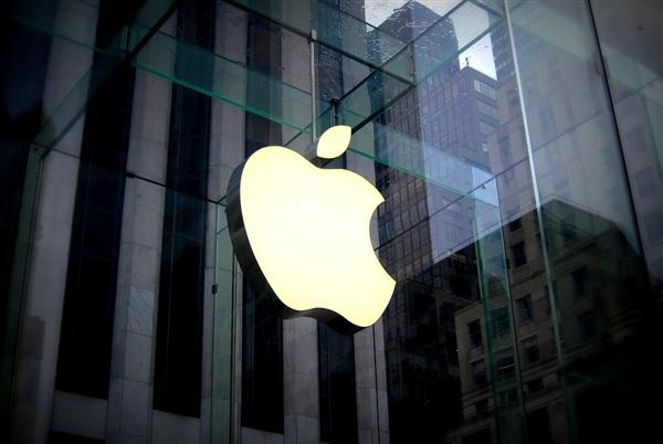苹果发文辩驳高盛:Apple
