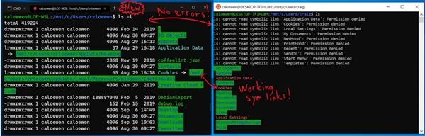 Win10 20H1新版18980推送:小娜独立、WSL支持ARM64位处理器