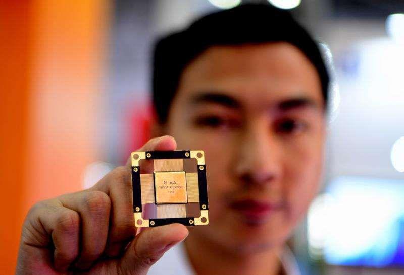 5G时代的到来 催生哪些新型电子元器件的需求?